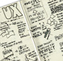 Supporting the uninitiated in user-centered design