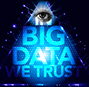 In big data we trust?