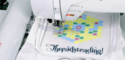 DEMO HOUR: Threadsteading