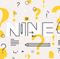 Nine questions for HCI researchers in the making
