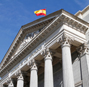 Understanding HCI policy in Spain in the context of accessibility