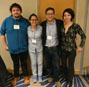 CSCW Research @ Latin America