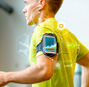 mHealth + Proactive Well-being = Wellth Creation