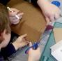 Rethinking autism and technology