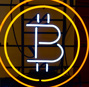 Why should we care about Bitcoin?