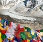 Adventure and technology: An earthquake-interrupted expedition to Mt. Everest