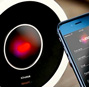 Toward intelligent environments: Supporting reflection with smart objects in the home