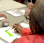 Co-design in health: What can we learn from art therapy?