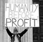 Championing environmental and social justice