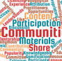 The HCI living curriculum as a community of practice
