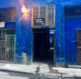 The human infrastructure of El Paquete, Cuba's offline internet