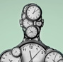 Inbodied interaction design example: Chronobiology-friendly technology