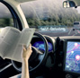 Automated driving: Getting and keeping the human in the loop