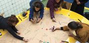 Depatriarchise design *!Labs!*: Transforming design education