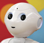 Otherware: How to best interact with autonomous systems