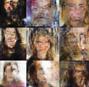 Women reclaiming AI