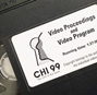 The historical CHI video project: Bringing 1983–2002 treasures to the ACM DL and YouTube