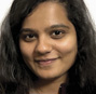 What are you reading? Prerna Srigyan