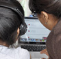Indigenous language and culture visibility in the digital age: Examples from Zapotec activism