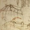 Leonardo da Vinci – the great procrastinator