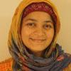 Morning greetings in a Bangladeshi way: Walking, greeting, and technology