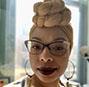 Black literary technoculture and Afrofuturist rupture