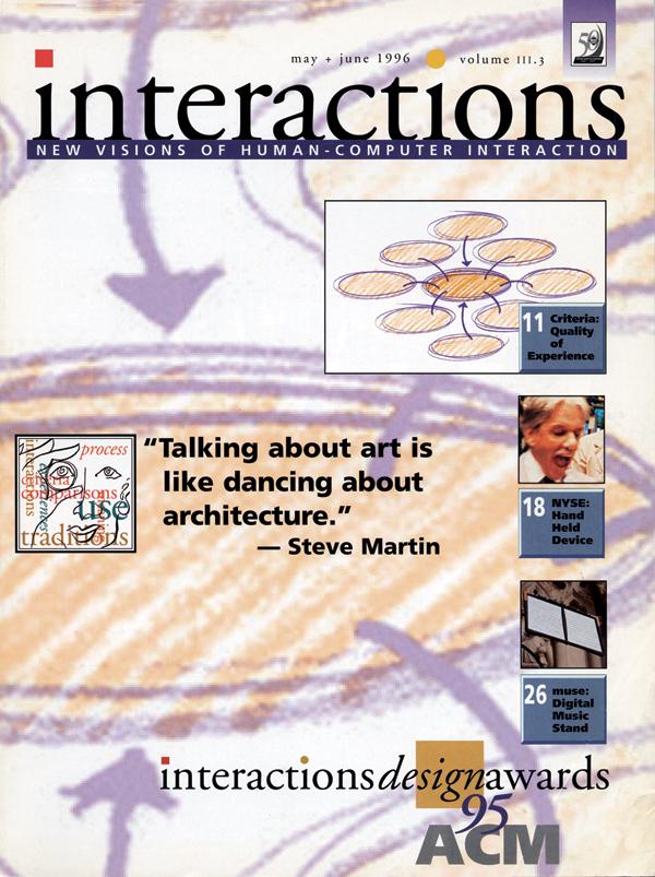 May/June 1996